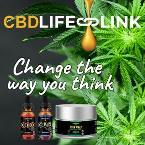 CBD drug