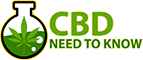 CBD Need to Know